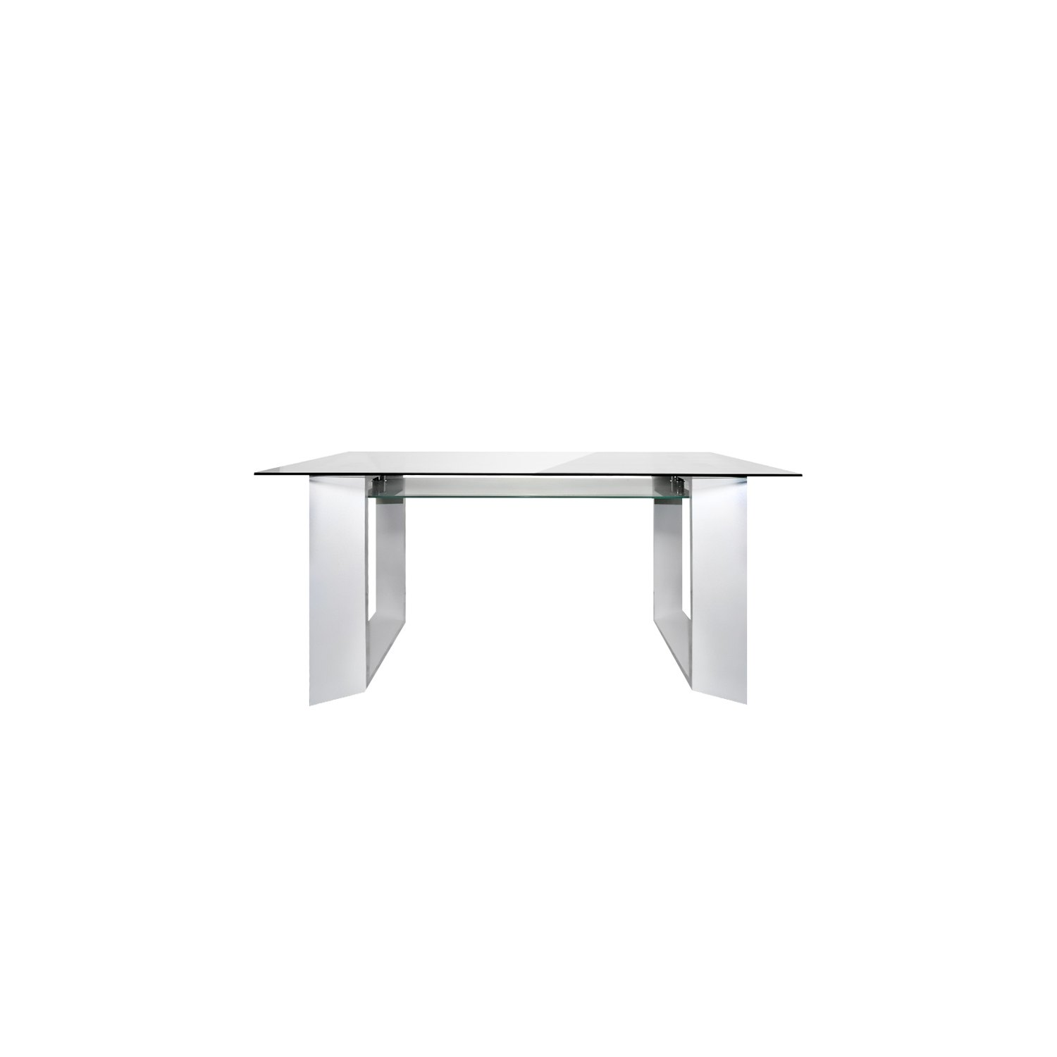 Table manger moderne - Table a manger discount ...