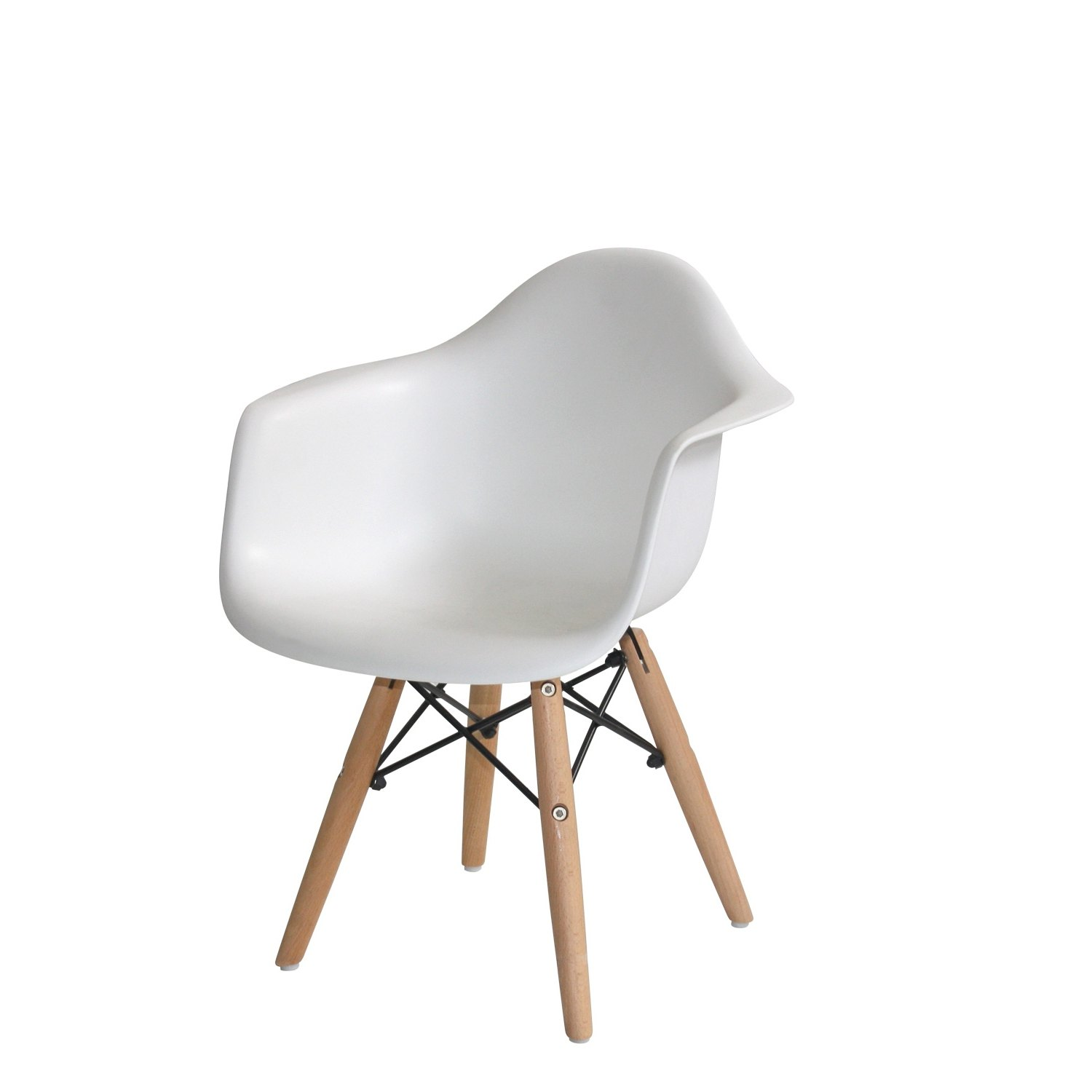 Comprare online poltrona baby tower wood econ mica in 5 for Comprare sedie economiche online