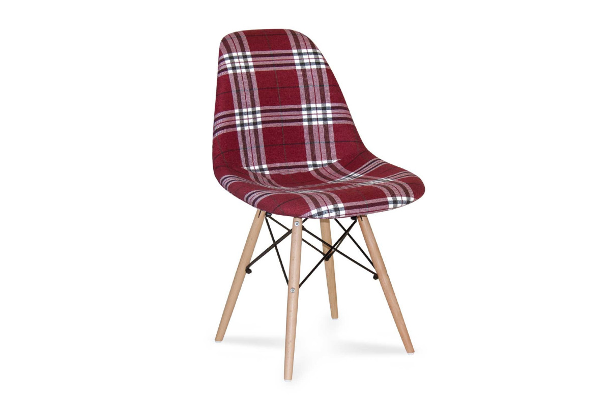 SILLA TOWER WOOD SQUARE