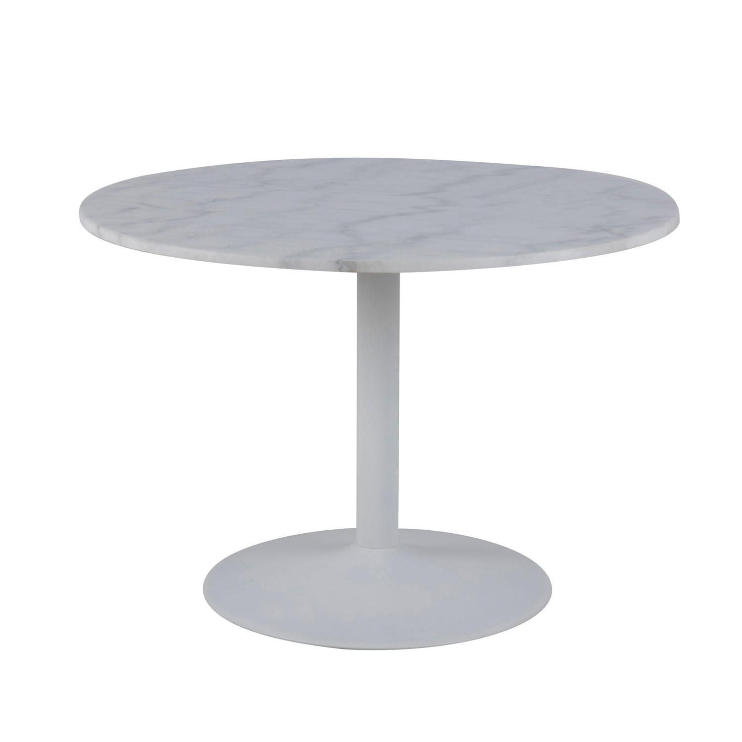 Table ronde en marbre tarifa table manger - Table ronde en marbre ...